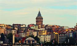 thum-d46e1745fecb7d62b40-Things-to-do-in-Istanbul-Rohan-Reddy_3181